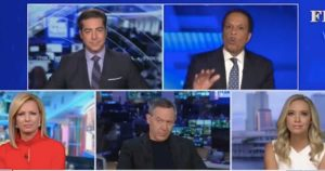 Juan Williams Defends Fauci: 'Even In Political Theater You Should Applaud People Who Are Looking Out For You'