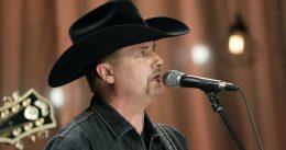 Country Musician John Rich On Biden: 'I Feel Like It's Elder Abuse' To Mock Him, He 'Looks Terrible'