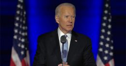 Fox Host Chris Wallace Hits Biden Over Performance; Photo Appears To Show Biden Pre-Selected Reporters