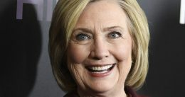Supreme Court Rejects Efforts to Depose Hillary Clinton over Email Server