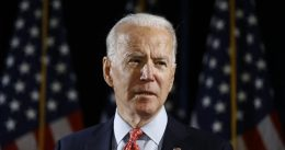 RUSSIA FIRST? Hypocrite Biden Clears Way for Russian Gas Line After Nixing Keystone XL