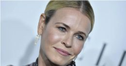 Leftist Chelsea Handler gets torched online over astoundingly ignorant tweet about Derek Chauvin trial