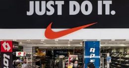 Nike Suffers Backlash in China After It Offers Mild Criticism of China's Ghastly Human Rights Violations