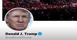 New Trump Social Media Platform Only 3 - 4 Months Away -  Lewandowski