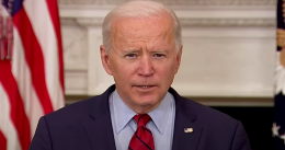 Biden Pushes Senate for Immediate Gun Control Measures After Boulder Shooting
