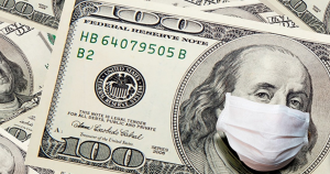 $1,400 Stimulus Check Update: When will you get your third payment?