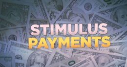 What to Do If You Haven't Received Your Stimulus Payment Yet