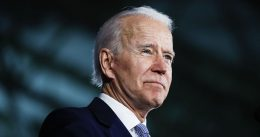 Joe Biden Backtracks After MLB Boycott Costs Georgians $100+ Million, Says Masters Tourney Can Stay