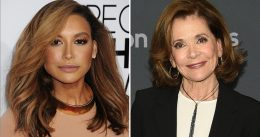 Naya Rivera, Jessica Walter, more left out of Oscars 2021 'In Memoriam'