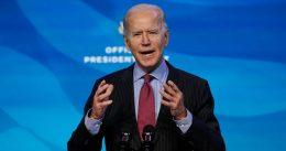 Australian Journalist: Biden Seems 'Determined To Weaken America's Standing, Her Military, And Emboldening' Enemies