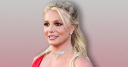 Judge Rejects Britney Spears' Request To Remove Her Father As Conservator Of Her Estate