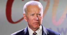 Horrendous! Biden's Joint Session of Congress Speech Bombed: Only Half Of Trump's Numbers