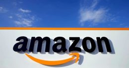 Amazon.com Alabama Warehouse Workers Vote to Reject Forming Union