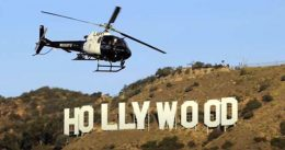 Major Hollywood Studio, Promoting New 'Inclusion' Standards, Is Done Making Films for 'White Christian Trash'