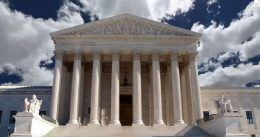 SCOTUS Sides With Christian Students Whose Free Speech Was Trampled