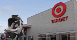 Target's Annual Car Seat Trade-in Kicks Off
