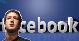 Facebook Stock Jumps on Report of Soaring Quarterly Ad Revenue