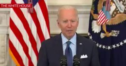 'Visit Vaccines.Gum': Biden Bumbles Through Press Conference - 'Follow The CCD Guidelines' [VIDEO]