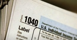 One Week Remains To Contribute to 2020 IRAs Ahead of May 17 Tax Deadline