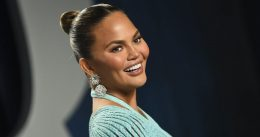 Candace Owens Responds To Target Dropping Chrissy Teigen Cookware Line
