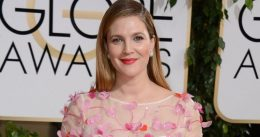 Drew Barrymore Says She Now Regrets Working With Woody Allen