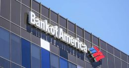 Bank of America to Raise US Minimum Hourly Wage to $25 by 2025