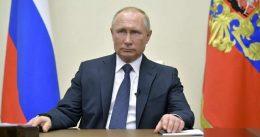 'Tighten The Screws': Sasse Urges Biden To Punish Putin After Belarus Hijacks Plane With 'Moscow's Blessing'