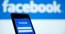 Facebook reverses course, allows users to claim COVID was man-made as lab-leak theory gains ground