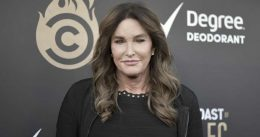 Caitlyn Jenner Discusses Family Conversations About Gubernatorial Campaign
