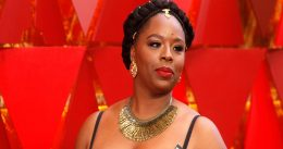 Black Lives Matter co-founder Patrisse Cullors resigns amid controversy