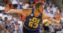 Former NBA All-Star, Mark Easton, Dead at 64