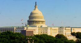Over 70 Officers Have Left U.S. Capitol Police Since Jan. 6 Riot