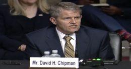 Car-Crash Senate Appearance: Cruz Gets Biden's ATF Nominee To Admit He Wants To Ban AR-15s [VIDEO]