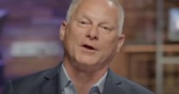 Unable to 'Wake Up' In Time, Kenny Mayne Explains Why He's leaving ESPN