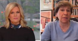 Fox's MacCallum Blasts National Teachers Union President On Alleged Influence On Biden, Critical Race Theory, 1619 Project
