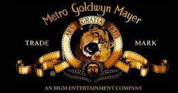 Amazon Hungry For Hollywood: Buys MGM Movie Studio In $8.45B Deal