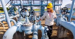 Dwindling Gas Supplies Due to Pipeline Outage Cause Prices to Climb in U.S. Southeast