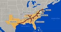 What To Know About the Colonial Pipeline Cyberattack