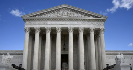 Supreme Court Agrees to Hear Major Abortion Case That Could Turn Back Roe v. Wade