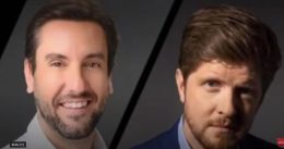 Conservatives Buck Sexton and Clay Travis To Slip Into Rush Limbaugh Radio Show Time Slot