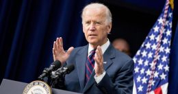 'Most Dangerously Inaccurate Statement': Navy SEAL Who Killed Osama Bin Laden Blasts Biden Over Terrorism Statement