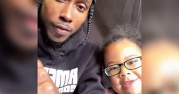 Black Father, Daughter Speak Out Against Toxic Critical Race Theory: Candace Responds [VIDEO]