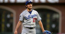 Report reveals sordid assault accusations against MLB's Trevor Bauer