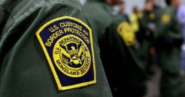 Border Patrol agents continue apprehending previously convicted criminals in the US