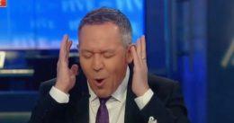 Gutfeld: Joe Biden Is A 'Pathological, Shameless Liar' [VIDEO]