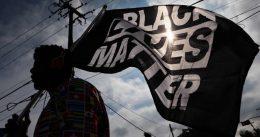 Black Lives Matter Faces Massive Backlash Over 'Deplorable,' 'Insane' Statement On Cuba