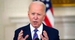 Biden Admin Relying On Taliban To 'Protect Us' At Kabul Airport, Is Sharing Intelligence With Them, Top General Says