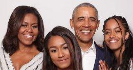 Obama CANCELS Martha's Vineyard 500-Person 'Tone Deaf' 60th Birthday Party