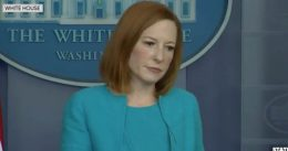 NYT Reporter Tells Psaki She 'Almost Didn't Ask' About Report On Jill Biden Staffer With 'Mean Streak'