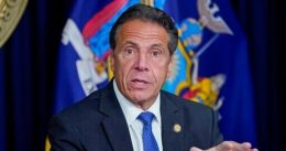 Andrew Cuomo's Attorney Previously Hired Firm To Dig Up Dirt On One Of Harvey Weinstein's Accusers